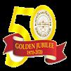 Golden-Jubilee-Logo-Compresed.png1_
