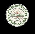 snrcol-logo